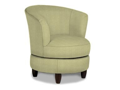 Best Home Furnishings Living Room Swivel Chair At Buzula Consumer Marketing    Buzula Consumer Marketing   Amarillo, TX