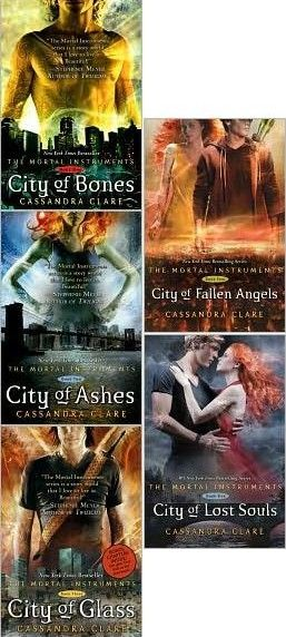 71 best ya series 4u images on pinterest ya books young adult already preordered the next book in this series fandeluxe Images