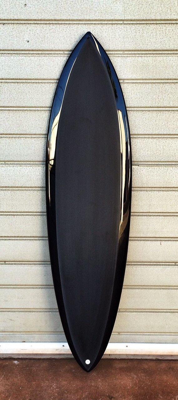 Ledge Model / Album Surfboards  Too beautiful to surf. Make you cry with the first compression ding. Just a bit matrix...?
