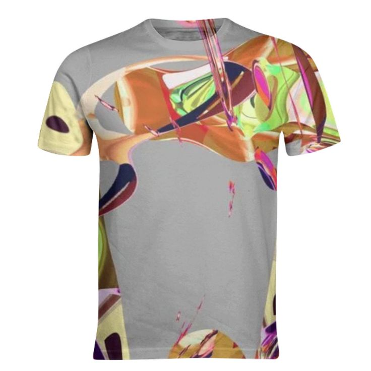 OMG! Checkout this design on  @printalloverme