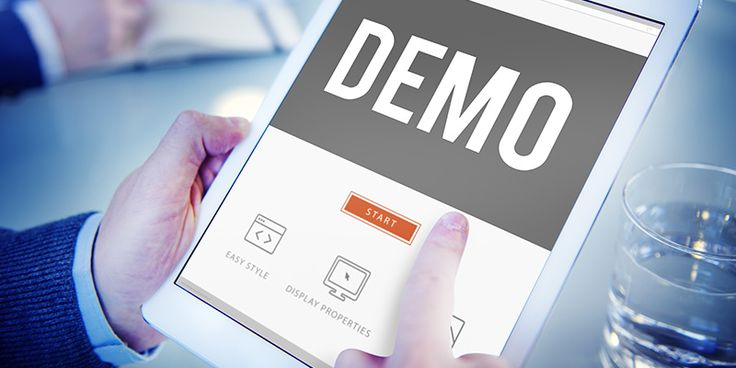 Intranet Demos And Why They Are Essential…