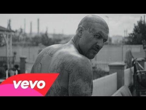 Vince Staples - Señorita (Explicit) - YouTube