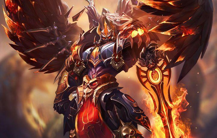 Elemental Dragons Oc X High School Dxd Harem Info Part 2 Armor In 2020 Elemental Dragons Highschool Dxd Dxd Wann könnte man eine übersetzung ins deutsche von der 4. elemental dragons oc x high school dxd