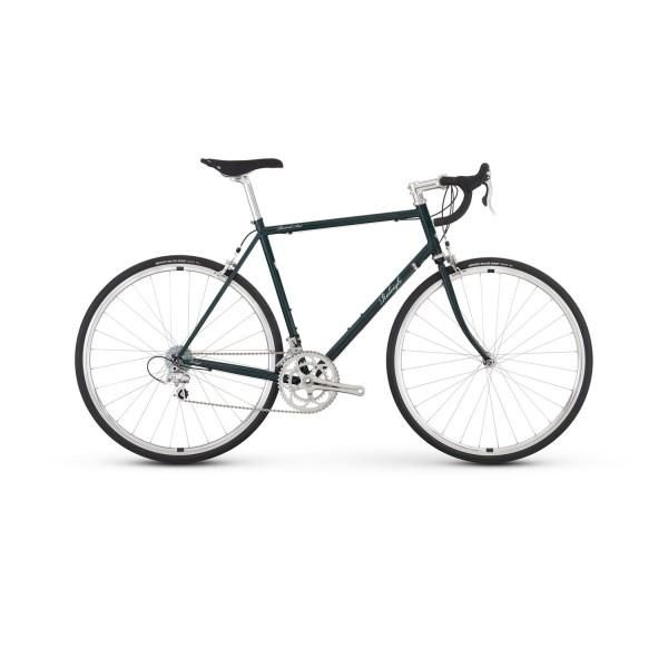 Raleigh Record Ace Bike Campagnolo Road 700c 2017 (CLOSEOUT)