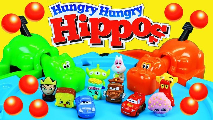 Hungry hippo games with oola kids hungry hippos hippo