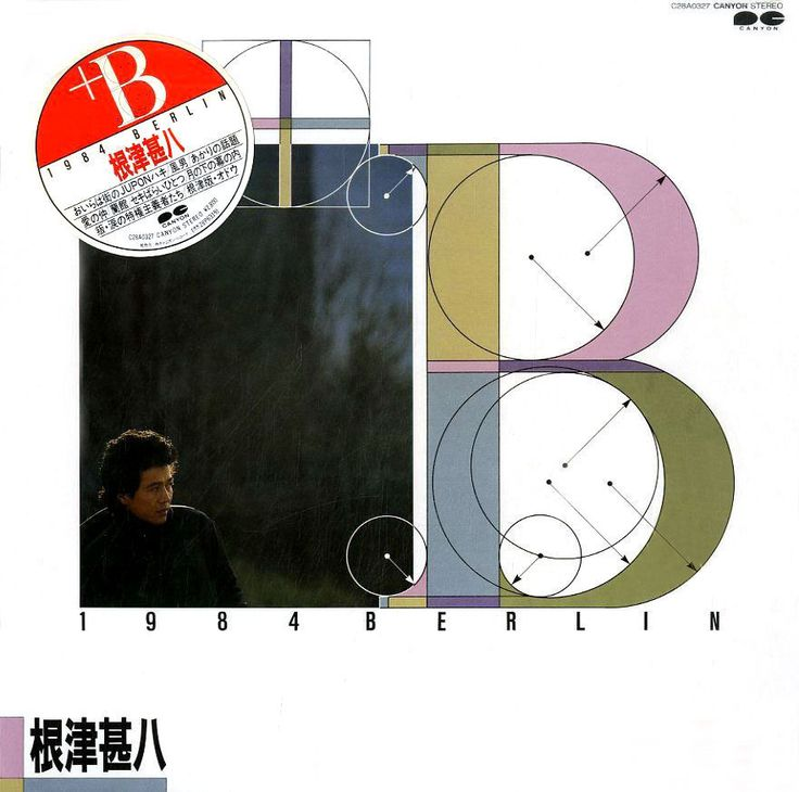 #jrock #80s #根津甚八 #三上寬 #マイケルツィマリング #MichaelZimmerlingマイケル・ツィマリングの仕事の2回目は根津甚八の異色のアルバム「+B」です。サブタイトルにあるように、84年に西ベルリン、ハンザ・スタジオで録音された作品で、このレコーディングで佐久間正英とマイケル・ツィマリングは初めて出会いました。根津は82年に「火男」というレゲエのアルバムを制作するなど、俳優業の傍ら先鋭な音楽を作っていた人。そんな根津がなぜベルリンに向かったのかはわかりませんが、結果、当時の日本のロックの標準を遥かに凌駕するハードかつヘヴィな作品に仕上がりました。佐久間が全曲