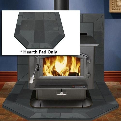 25 Best Ideas About Hearth Pad On Pinterest Wood Burner