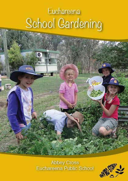 This website provides links to environmental educational issues for the classroom with opportunity to reinforce literacy, numeracy, science, cultural studies and would align with the Draft Australian Curriculum Technologies in investigating sustainable system of care for plants that are grown raised and processed for food (ACARA, 2013). 3/6/13