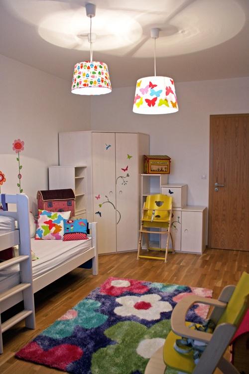 children bedroom 06