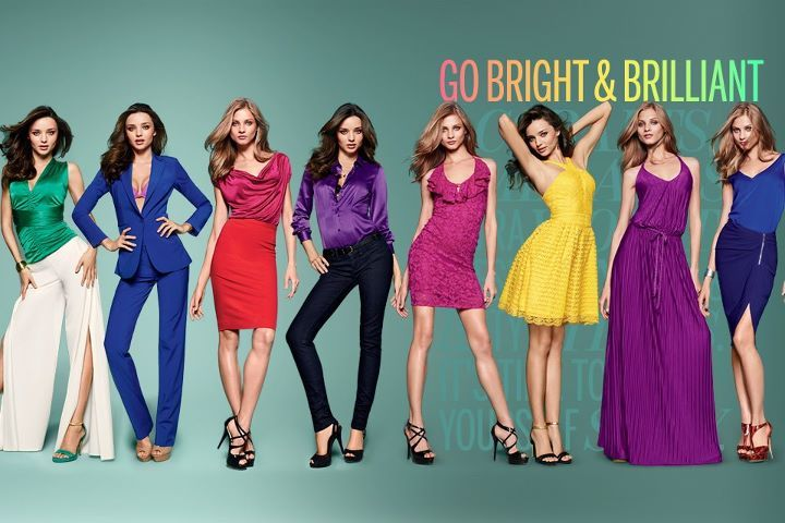 victoria secret angels | ANGELS - Victoria's Secret Angels Photo (29689987) - Fanpop fanclubs