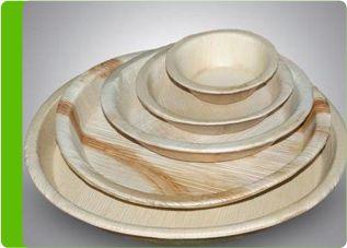 areca plates manufacturers in INDIA @ http://www.organareca.in/contactus.php