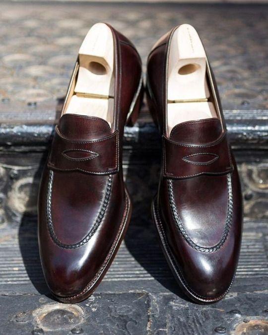reebok classic leather clip meshuggah