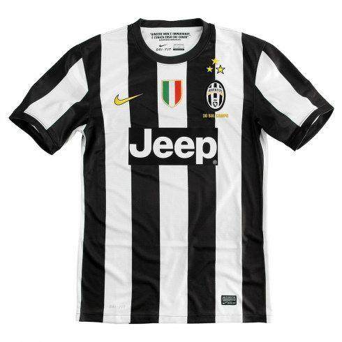 Juventus 2012/13 Camiseta futbol [468] - €16.87 : Camisetas de futbol baratas online!