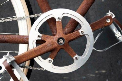 Plllus, 54degreesnorth: Feo Fixed Gear