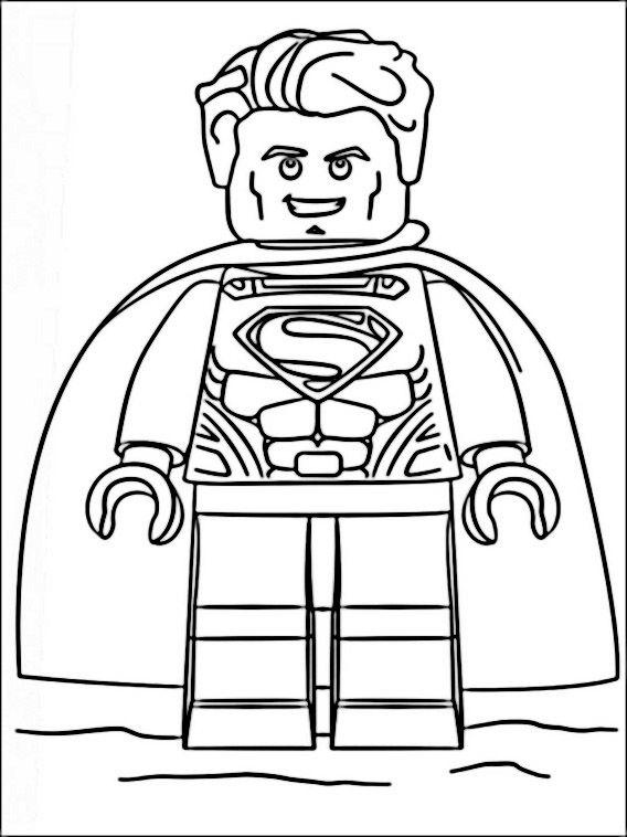 Pin En Lego Marvel Heroes Dibujos Para Dibujar
