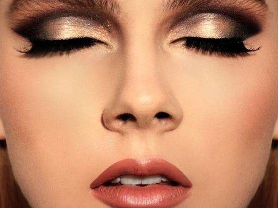 50 best Dramatic Eyes images on Pinterest