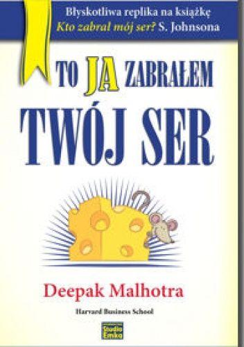 http://lubimyczytac.pl/ksiazka/176476/to-ja-zabralem-twoj-ser