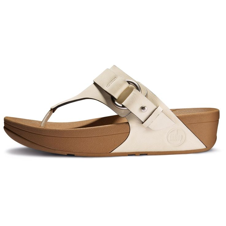 Fitflop Womens Via Bar Fashion Sandals