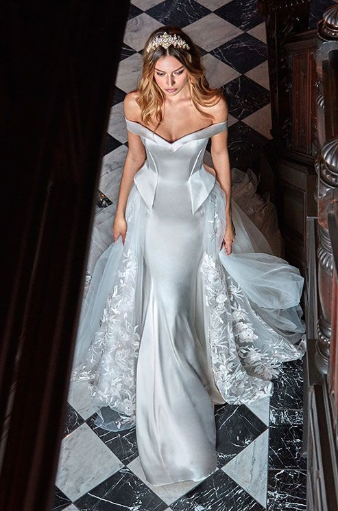 Royal Wedding Wear Crossword : Best ideas about royal wedding dresses on