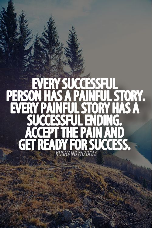 Kush Wisdom Quotes Pinterest Quotes Words And Success Quotes