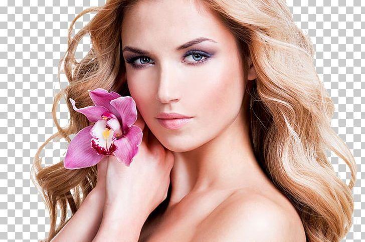 Model Beauty Face Woman Hair Png Clipart Beauty Parlour Blond Celebrities Cheek Cosmetics Free Png Downl Beauty Face Women Womens Hairstyles Beauty Model