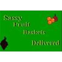 Sassy Fruit Baskets Delivered News | Gift Baskets for All Occasions http://sassyfruitbasketsdelivered.com