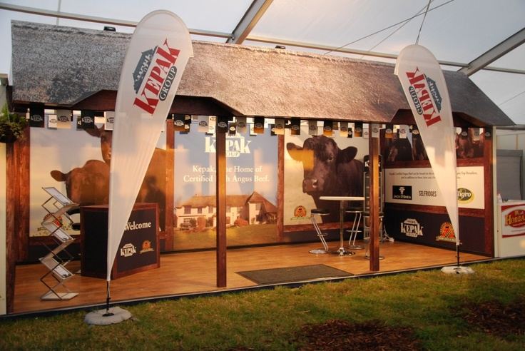 Exhibition Stands Ireland : Best images about exhibition stands dublin ireland on