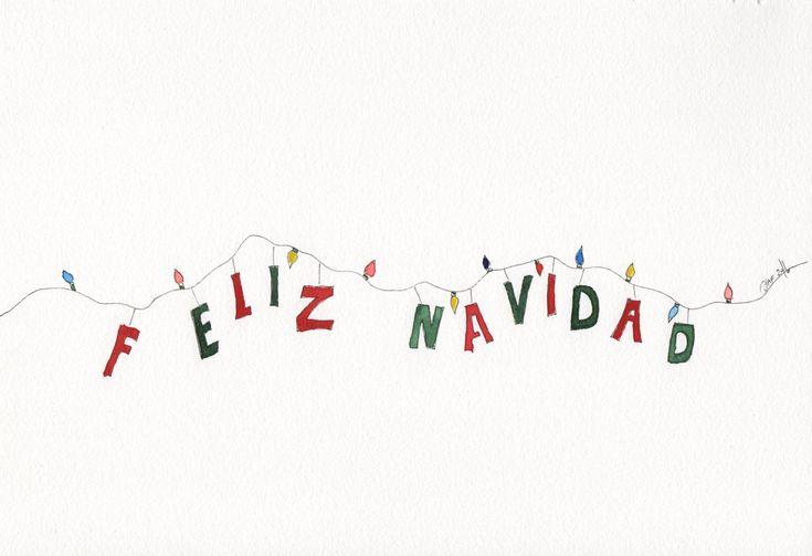 Feliz Navidad - Weihnachten auf Mallorca - Mallorca Momente
