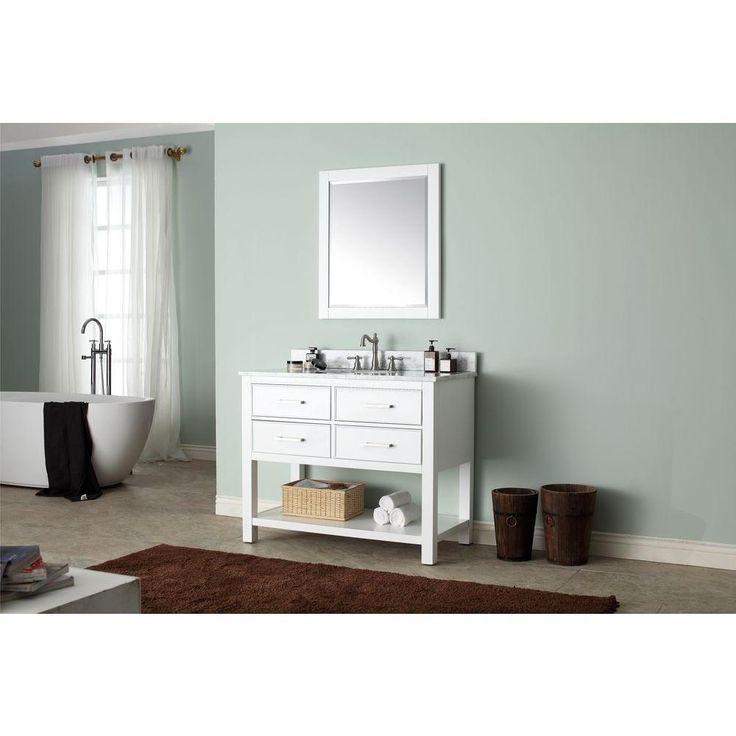 Best Bathrooms Images On Pinterest Bathroom Remodeling - Bathroom vanity tops 43 x 22 for bathroom decor ideas
