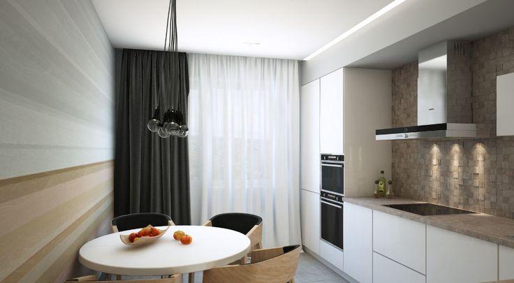 Дизайн-небольшой-кухни-12-кв-м