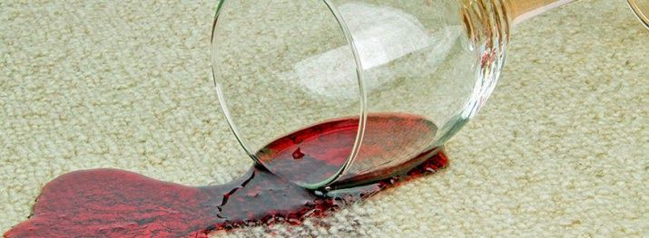 In the #carpet #stain #removal process spray, remaining stain with a cleaning agent. There for there is requirement of using bought formula or our homemade stain remover. There are so many other ways which is certainly helpful for remove stain, which is certainly most crucial part in the #maintenance of the carpet.