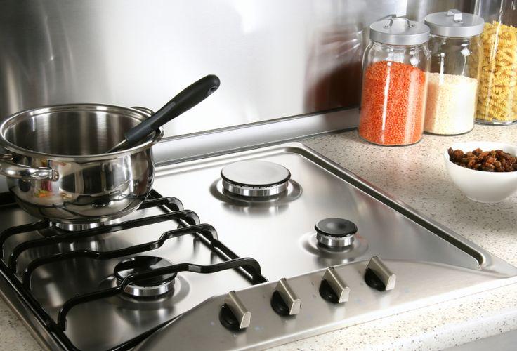 27 best #Electromenager  Comparateur de tendances images on - cuisson pizza maison four electrique