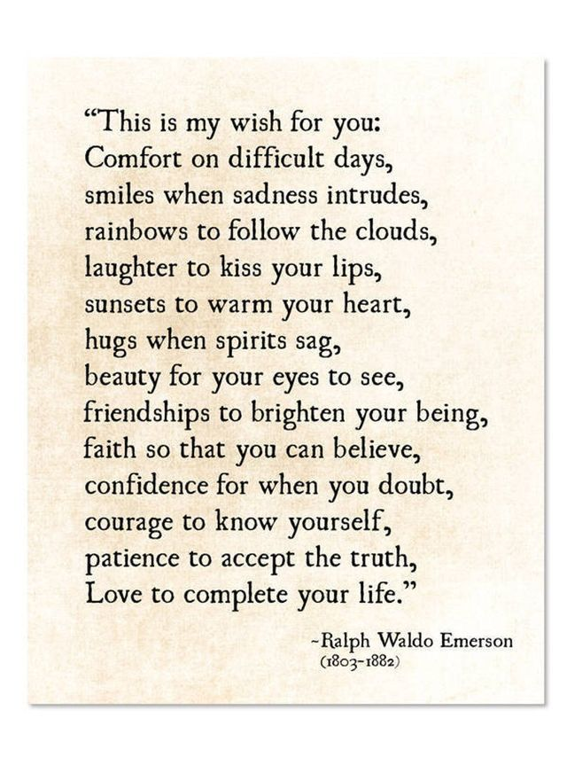 My Wish For You Quotes And Sayings Quotesgram Birthday Quotes For Daughter Birthday Wishes For Son Son Quotes