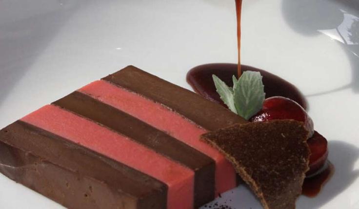 90plus.com - The World's Best Restaurants: Lautrec - Farmington - US