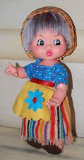 fiba dolls anni 70, 80 - Szukaj w Google
