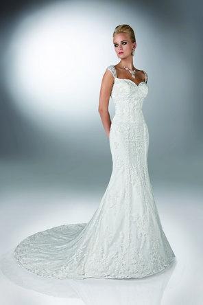 DaVinci Bridal - 50086: Ideas, Wedding Dressses, Wedding Dresses Photos, Bridal Dresses, Davinci Bridal, Weddings, Gowns, Wedding Photos, Bridal Wedding Dresses