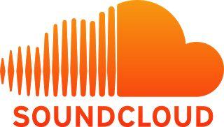 Redes: SoundCloud