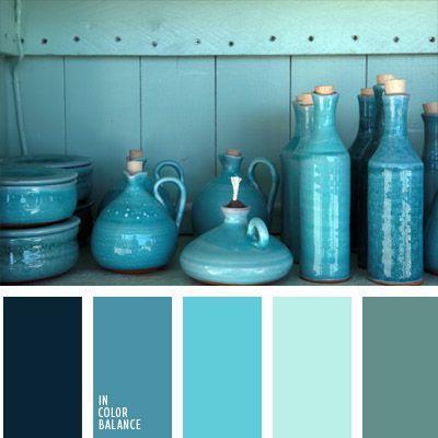 paleta-de-colores-301                                                                                                                                                      Más