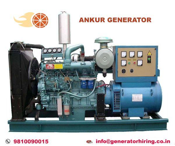 http://generatorhiring.co.in/index.php
