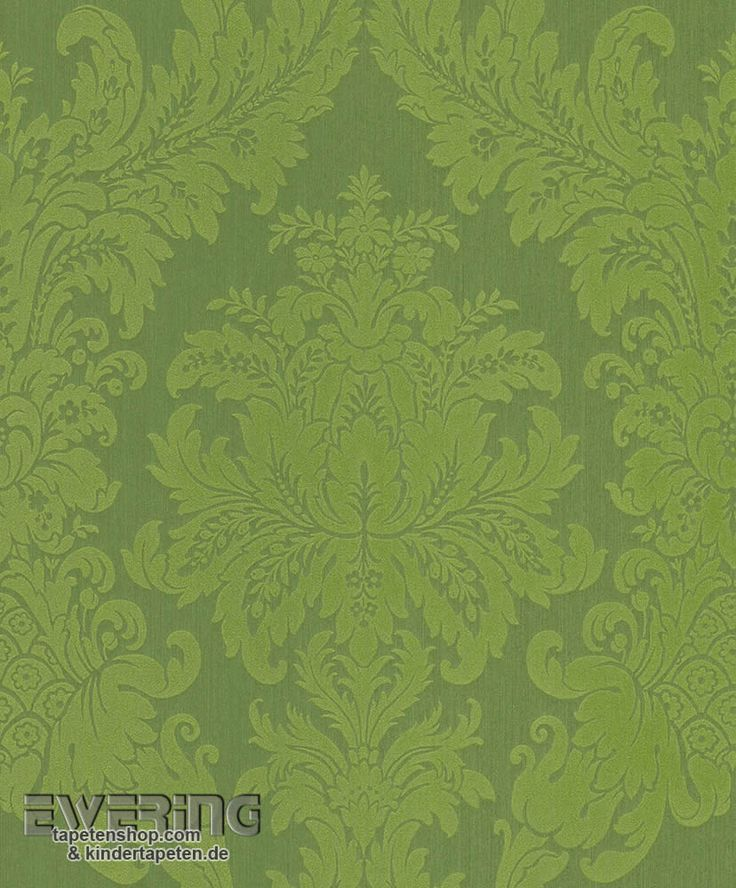 Best 25 rasch textil ideas on pinterest tapeten rasch for Ornament tapete rosa