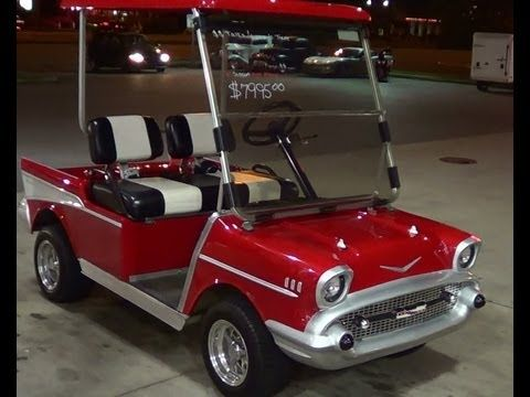 golf carts for sale texas - Google Search