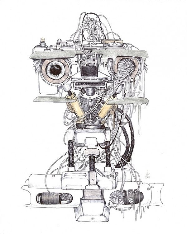 54 best images about number johnny 5  short circuit  on pinterest