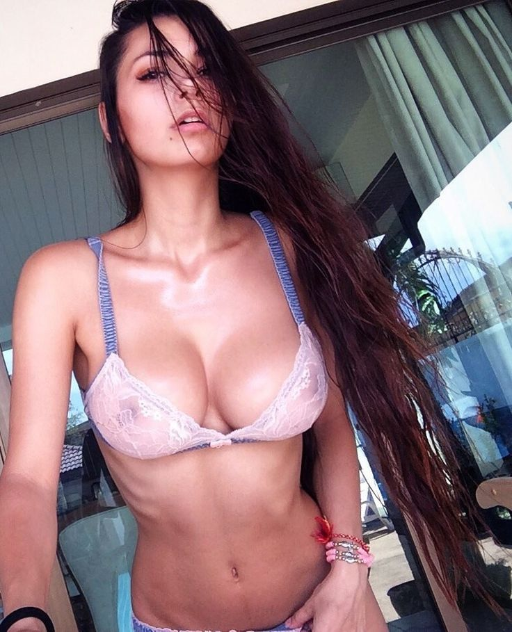 Helga lovekaty naked pictures-4438