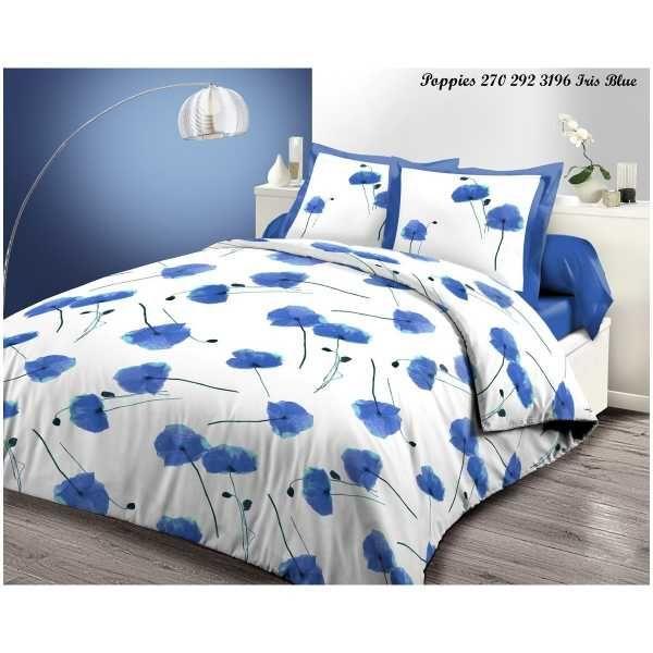 drap housse 140x190 25 pinterest drap housse 90x190 couette 90x190 parure de. Black Bedroom Furniture Sets. Home Design Ideas