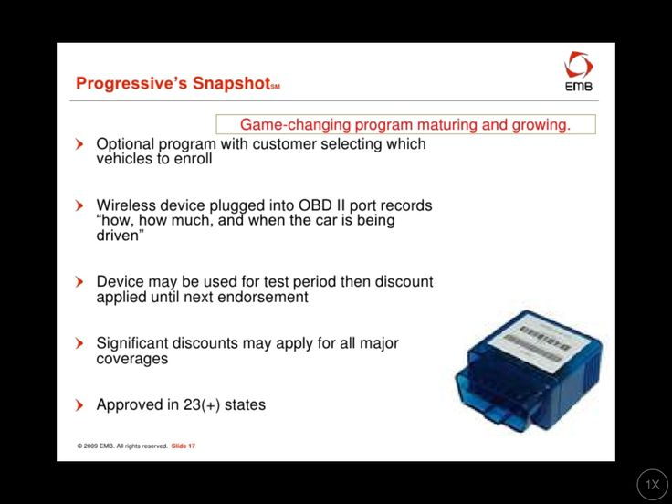 212 best The Connected Car images on Pinterest Big data, Clogs - erisa attorney sample resume