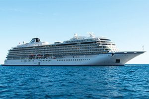 The Best Viking Ocean Cruises 2017: Reviews and Photos