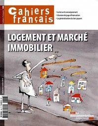 Cahiers français, septembre-octobre 2015 N°388 - Lgdj.fr