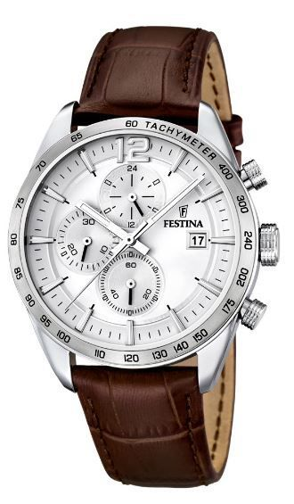 http://www.gofas.com.gr/el/mens-watches/festina-brown-leather-strap-chronograph-f16760-1-detail.html