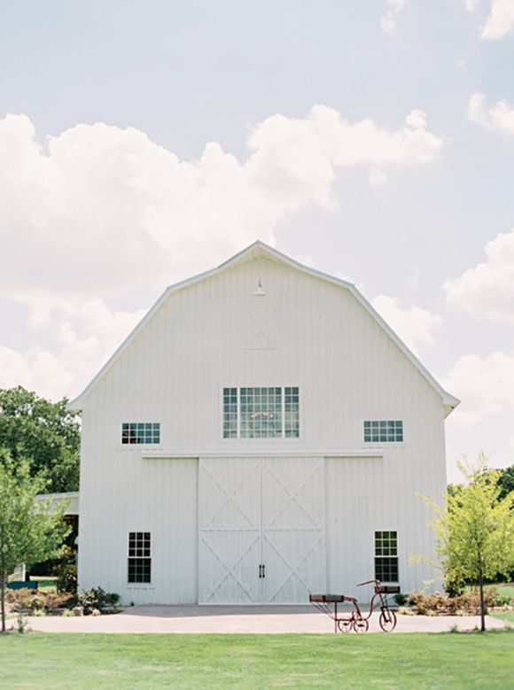 83 best Venues images on Pinterest Wedding blog Wedding venues