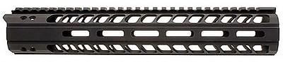 Ergo Grip Modular M-LOK Rail System 1pc 1.8in. inside diam. 12in. : 4818-12